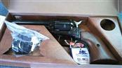 HERITAGE FIREARMS Revolver RR22B4